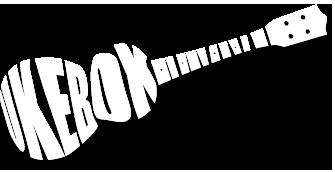 Ukebox Logo